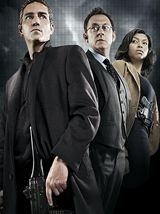 Person of Interest streaming