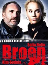 Bron / Broen / The Bridge (2011) streaming
