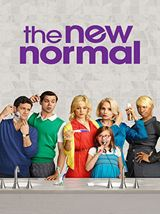 The New Normal Saison 1