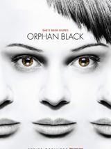 Orphan Black SAISON 1 VOSTFR