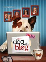 doggyblog streaming