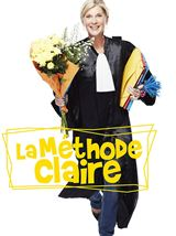 La Méthode Claire streaming