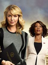 Telecharger State of Affairs saison 1  Episode 01  VOSTFR uptobox 1fichier streaming youwatch