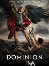 Dominion streaming