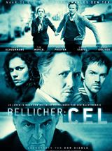 Bellicher : Une vie vol�e streaming