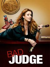 Bad Judge en streaming
