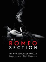 The Romeo Section en streaming