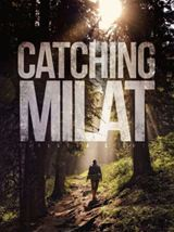 Catching Milat streaming