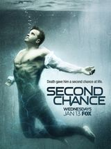 Second Chance streaming