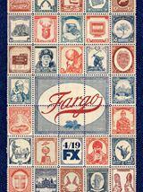 Fargo (2014)