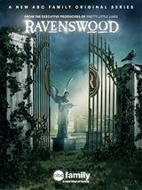 Ravenswood – Saison 1