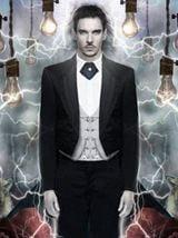 Dracula Série