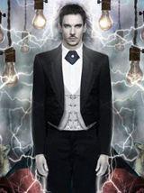 Dracula S01E05 FRENCH