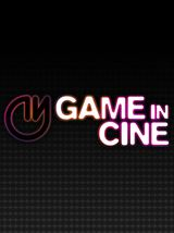 Game In Ciné