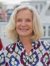 Marie-Christine Adam