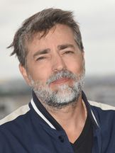 Ludovic Bernard