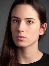 Tania Santana