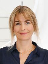 Laura Bach (II)
