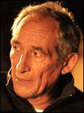 Alain Corneau