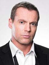 Michael Shanks (I)