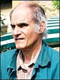 Jean-Paul Bonnaire