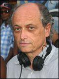 Jerome Laperrousaz