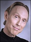 Henry Selick