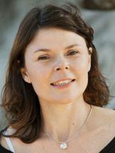 Emmanuelle Millet