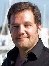 Sébastien Libessart