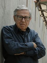 Paolo Taviani