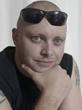 Emmanuel Klotz