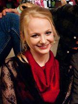 Erin Wilhelmi