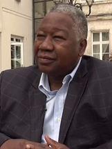 Gaston Kaboré