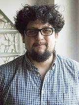 Alejandro Fernández Almendras