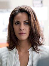 Samira Lachhab