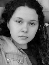 Roxane Tessier