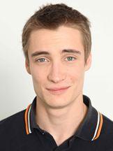 Pierre Lottin