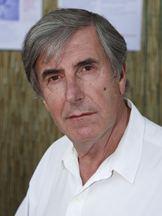 Bernard Ménez