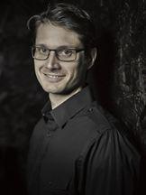 Alexandre Lehmann