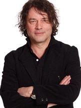 David Leveaux