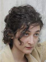 Lucie Grunstein