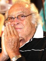 Georges Lautner
