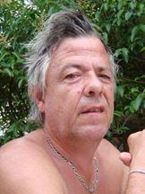 Pascal Jardin (II)