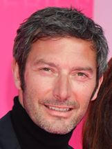 Franck Semonin