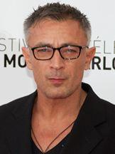 Frederic Deban