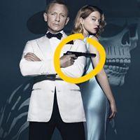 Faux Raccord N°347 - Les gaffes et erreurs de James Bond