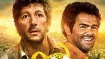 Plein 2 Ciné N°153 - Les films du 4 avril 2012