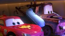 Cars 2 Bande-annonce VF