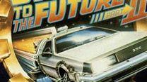Top 5 N°135 - Les voitures volantes
