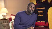 Idris Elba parle de son ami Paul Walker